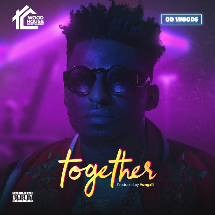 OD Woods – Together mp3 download