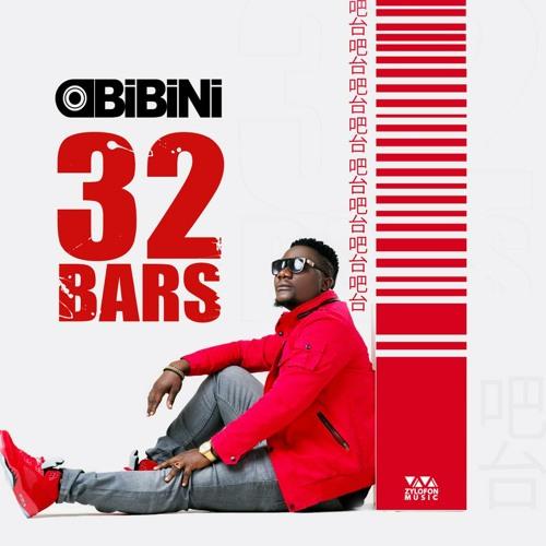 Obibini – 32 Bars  mp3 download