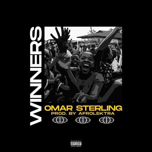 Omar Sterling – Winners  mp3 download