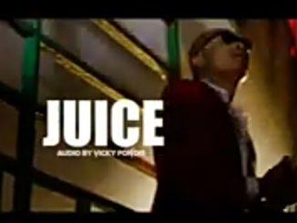 Otile Brown – Juice