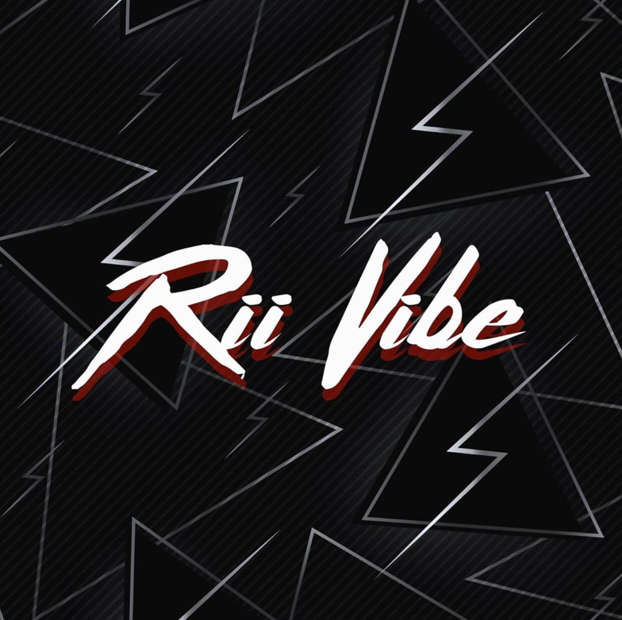 Pheelz – Rii Vibe mp3 download