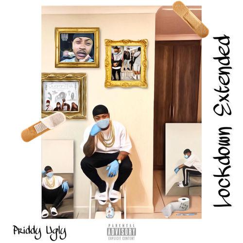 Priddy Ugly – Quarantina Ft. Twntyfour, Bonafide Billi, Wichi 1080 mp3 download
