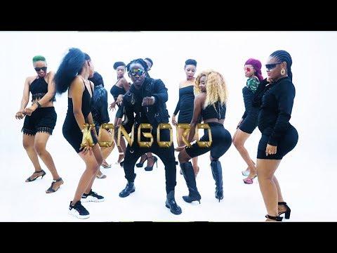 Qboy Msafi – Kongoro  mp3 download