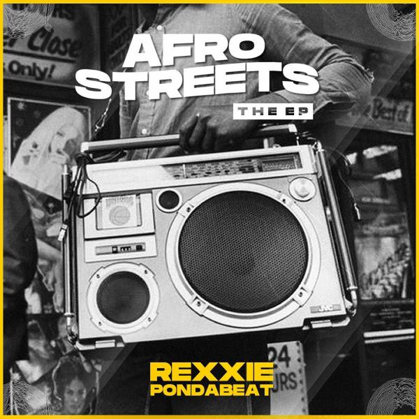 Rexxie – Eze Egwu mp3 download