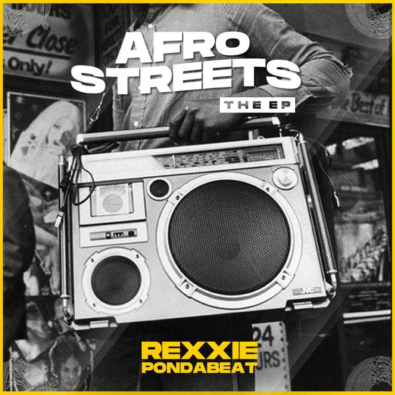 Rexxie – MoFoti Ft. Naira Marley mp3 download