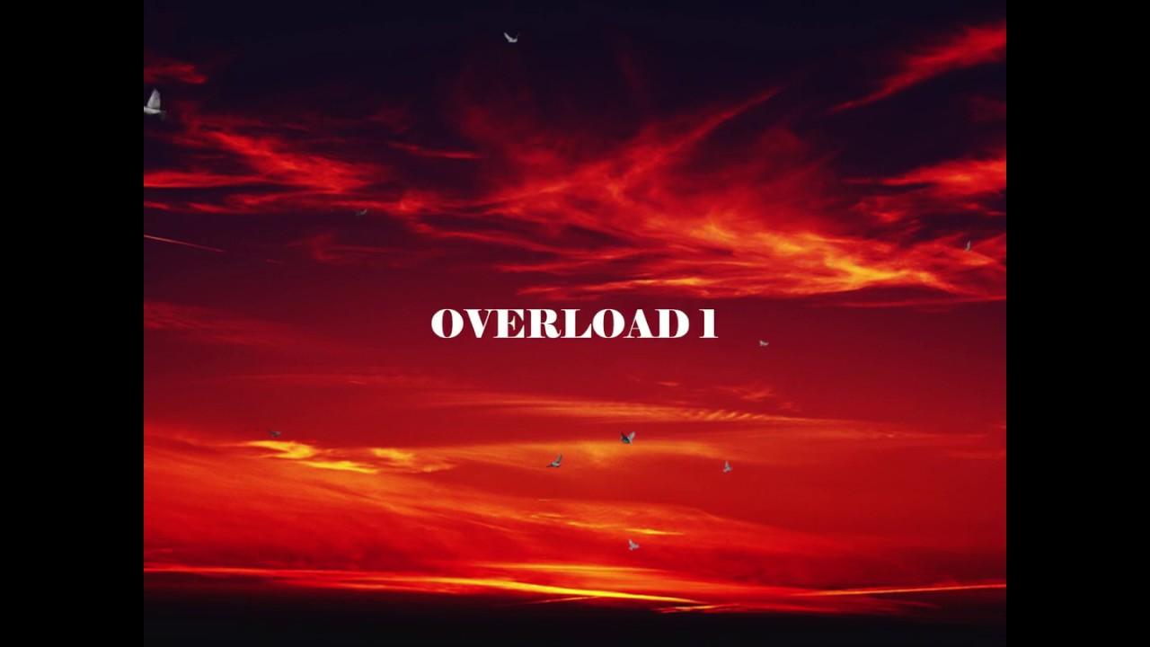 Sarkodie – Overload 1 Ft. Efya mp3 download
