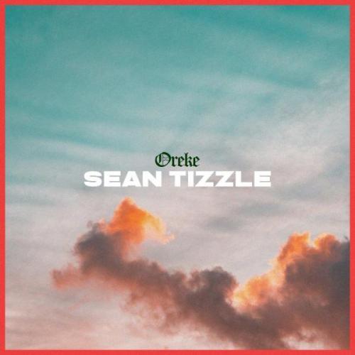 Sean Tizzle – Oreke mp3 download