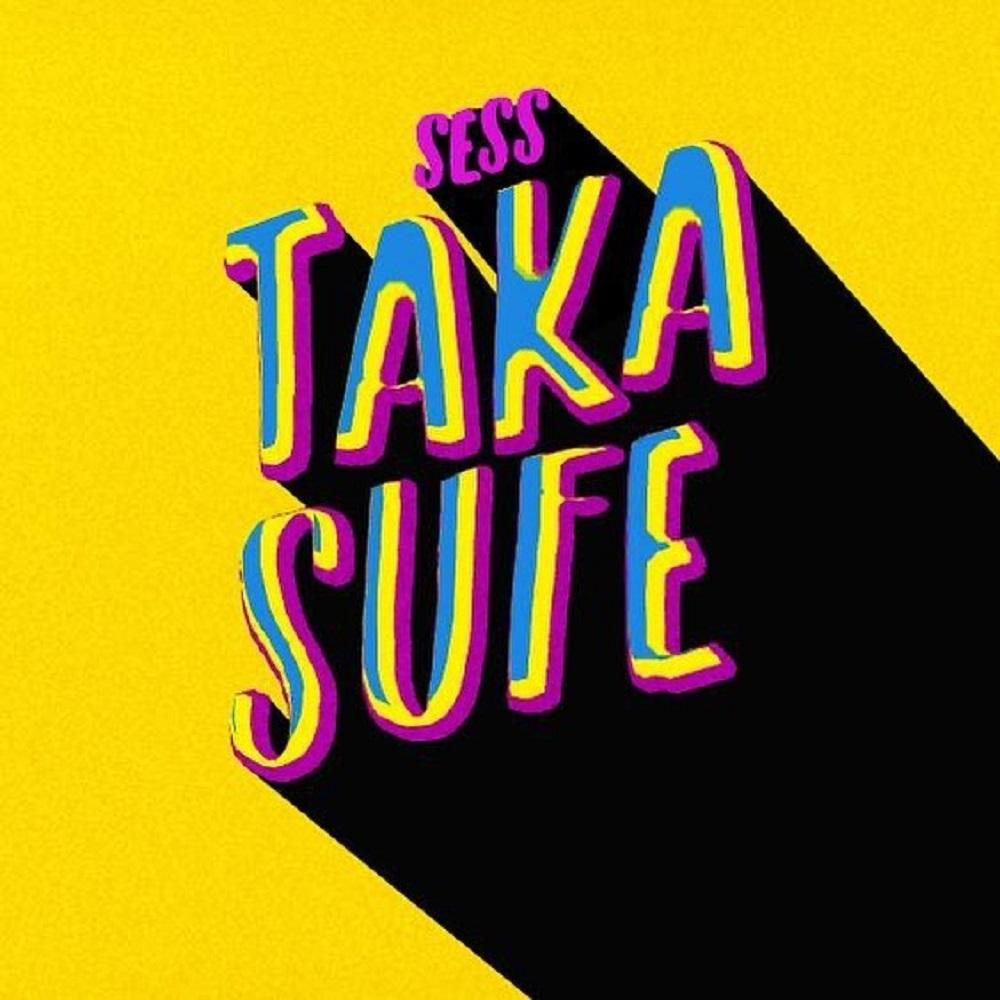 Sess – Taka Sufe  mp3 download