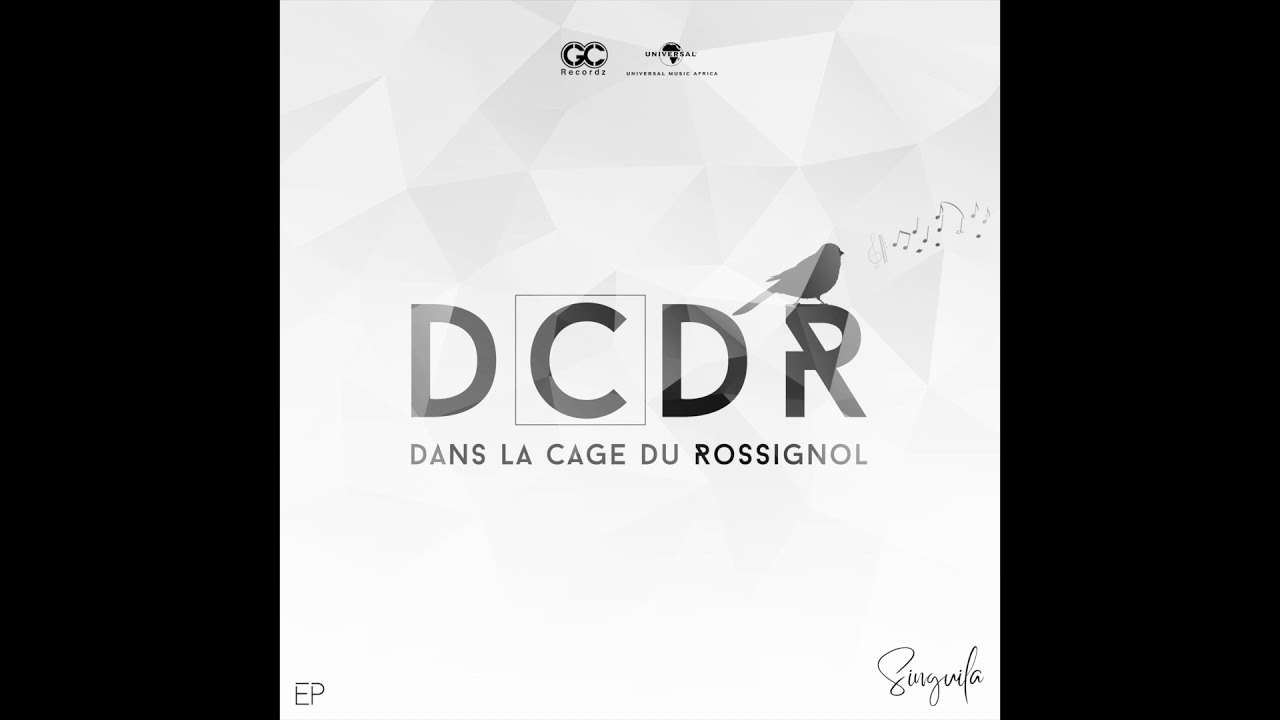 Singuila – DCDR (Long Version) mp3 download