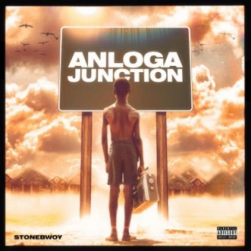 Stonebwoy – African Idol mp3 download