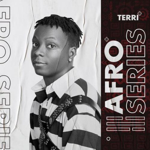 Terri – Ojoro  mp3 download