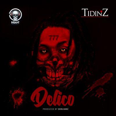 Tidinz – Delico  mp3 download