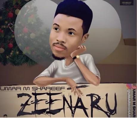 Umar M Shareef – Zeenaru mp3 download