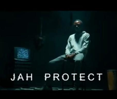 Zamorra – Jah Protect  mp3 download