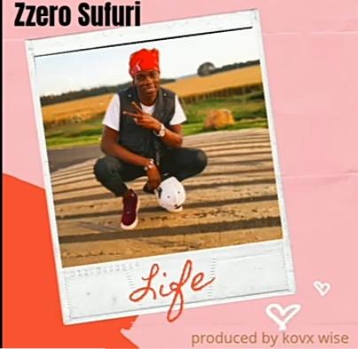 Zzero Sufuri – Life mp3 download