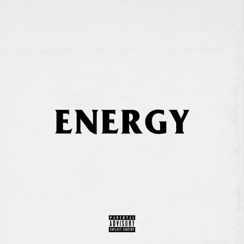 AKA – Energy Ft. Gemini Major mp3 download