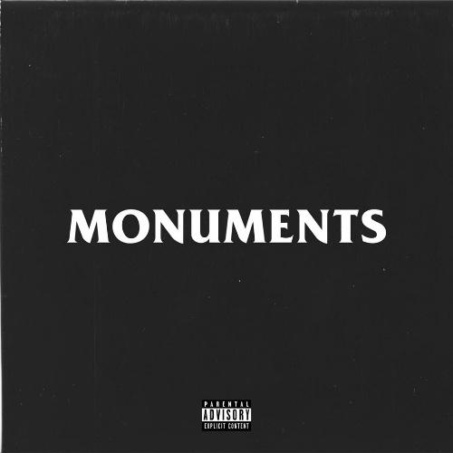 AKA – Monuments Ft. Yanga Chief, Grandmaster D mp3 download
