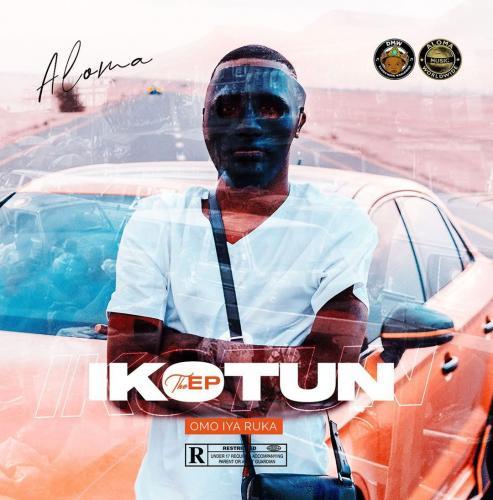Aloma DMW – Oropopo Ft. Idowest, Ichaba mp3 download