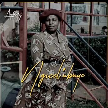 Aubrey Qwana – Ngicel'Ubuye mp3 download