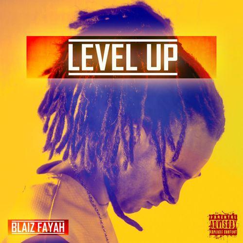 Blaiz Fayah – Bad Gyal mp3 download