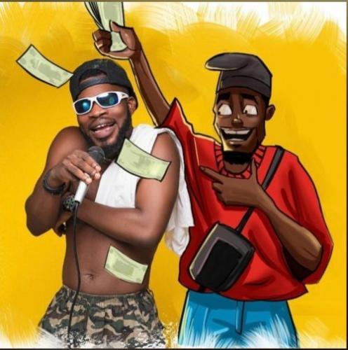Broda Shaggi – Weekend Vibe mp3 download