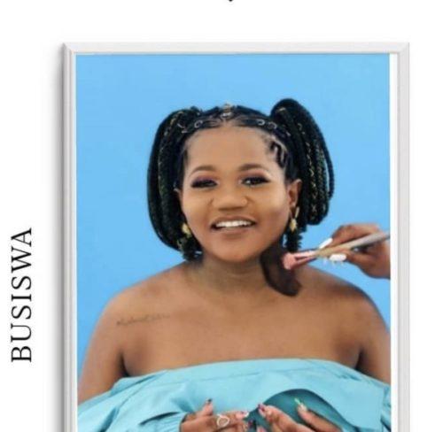 Busiswa – Nyan Nyan Ft. Zingah mp3 download