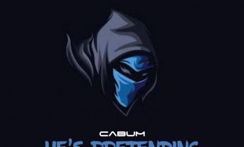 Cabum – He's Pretending mp3 download