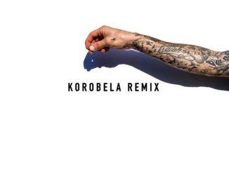 Chad Da Don – Korobela (Remix) Ft. Emtee, Lolli