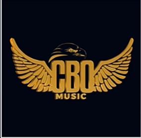 Christian Bella – Zawadi Ya Harusi mp3 download