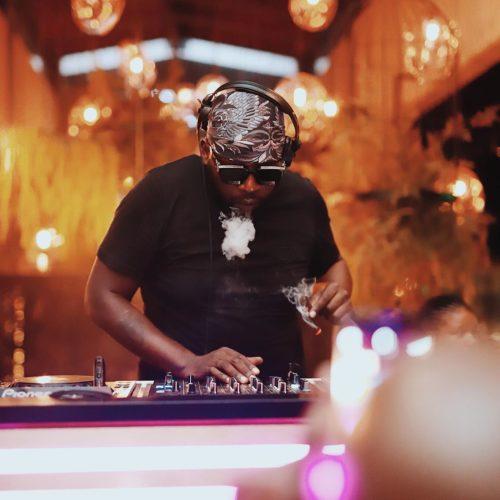 DJ Maphorisa & Kabza De Small – Sponono Ft. Wizkid, Burna Boy, Casper Nyovest mp3 download