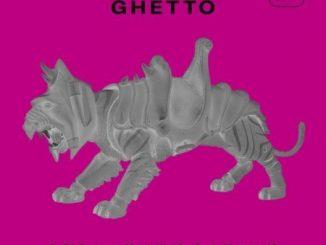 DJ Qness – Moyà Wakho Ft. Museeq IQ