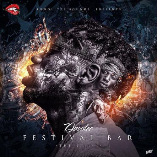 Davolee – Festival Bar Part 4 mp3 download