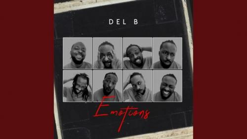 Del B – Emotions mp3 download