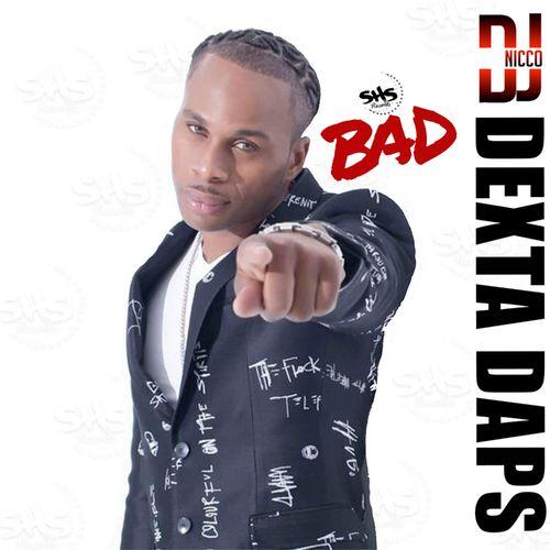 Dexta Daps – Bad mp3 download