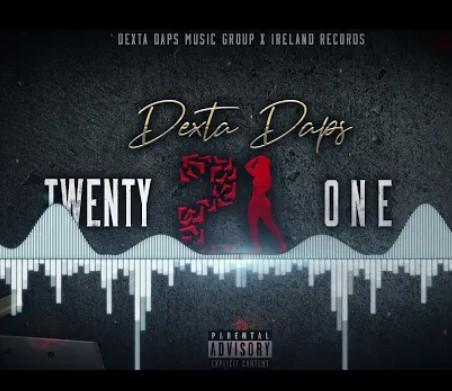 Dexta Daps – Twenty One mp3 download