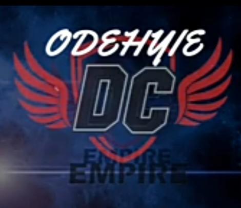 Donzy – Odehyie Ft. Fameye mp3 download