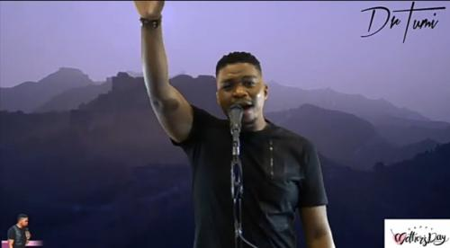 Dr Tumi – Mother's Day Live Stream mp3 download