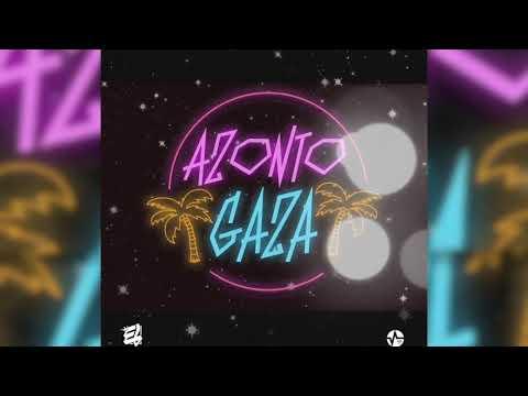 E.L – Azonto Gaza mp3 download