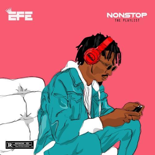 Efe – Ghetto Girl mp3 download