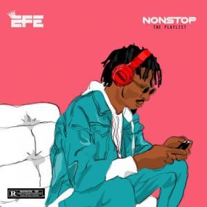 Efe – Samba mp3 download