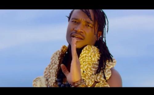 Jah Prayzah – Kwayedza  mp3 download