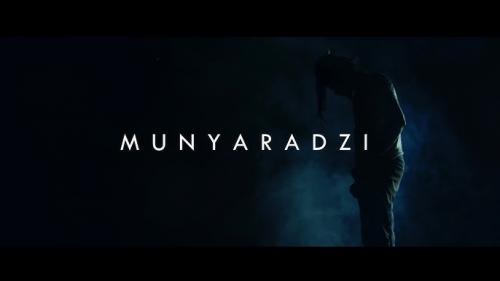 Jah Prayzah – Munyaradzi  mp3 download