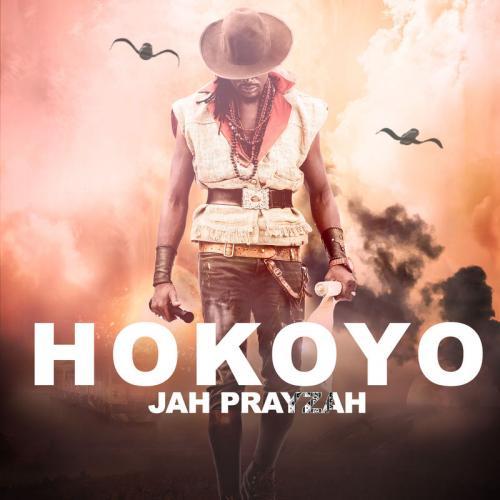 Jah Prayzah – Tonight mp3 download