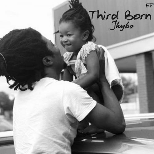 Jhybo – Woll It mp3 download