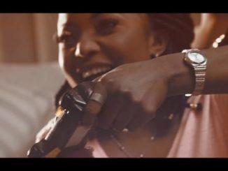 Macky2 Ft. Flavaboy – Mrs Me (Audio + Video)