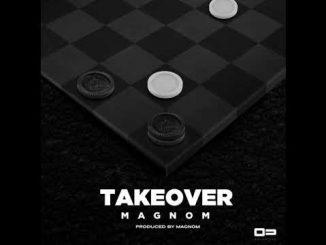 Magnom – Take Over