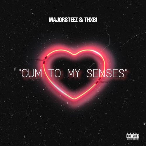 Majorsteez – Cum To Senses Ft. Thxbi  mp3 download