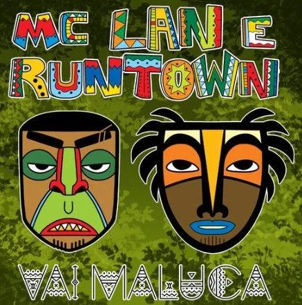 Mc Lan – Van Maluca Ft. Runtown mp3 download
