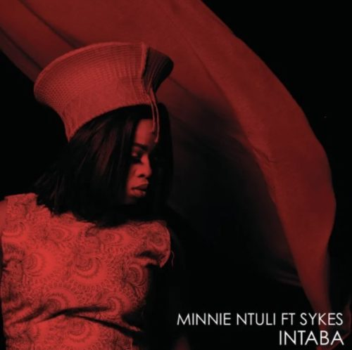 Minnie Ntuli – Intaba Ft. Sykes mp3 download
