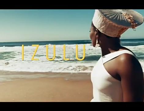 Mpumi – Izulu  mp3 download